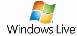 Windows live (Hotmail)